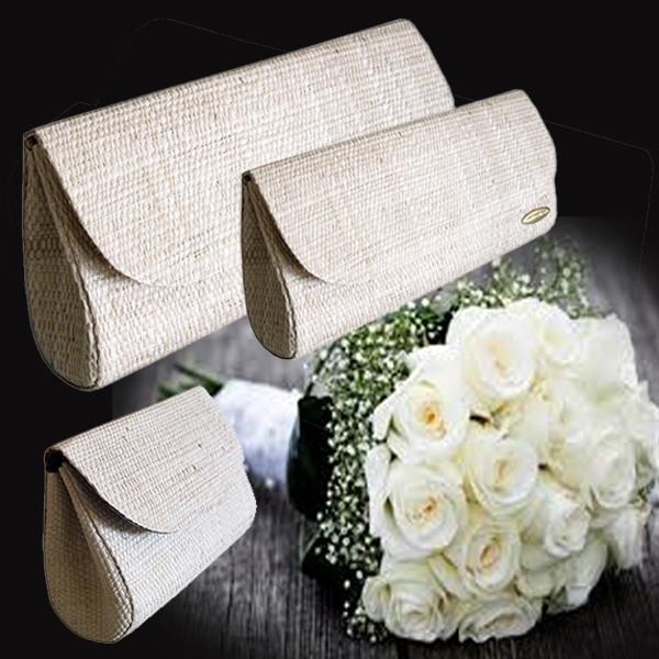 Bolsa De Lembrancinha De Casamento : Lembrancinha presente madrinha casamento artestore