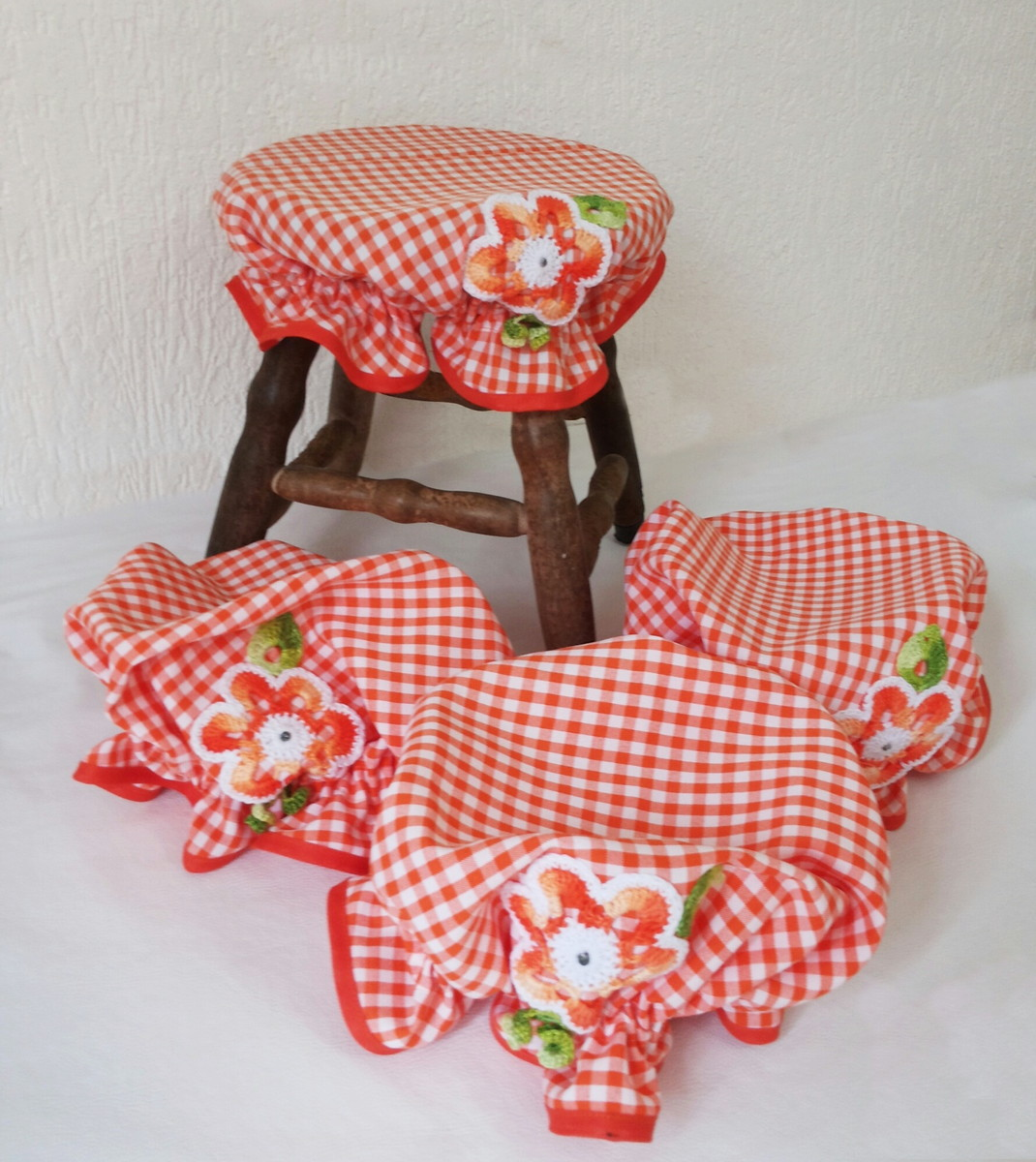 banqueta capa para cadeira capa para banco ou banqueta capa de banco #A53226 1070x1200