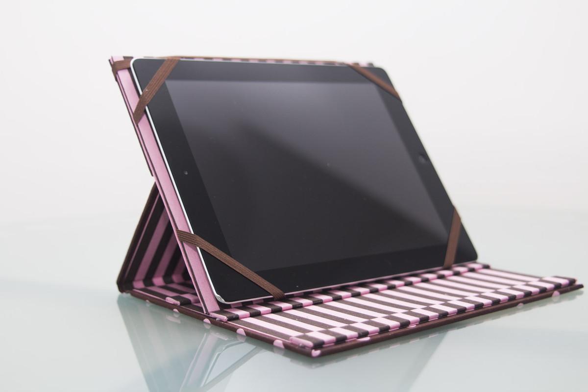 Capa para Tablet no Elo7   Ana Cristina de Aguiar (41708B) c8955f2c47