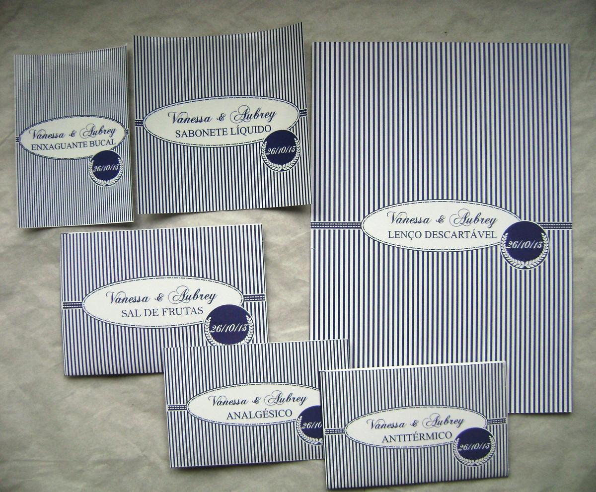 azul marinho kit banheiro kit lavabo modelos azul marinho kit banheiro  #484B6A 1200x991 Banheiro Azul Marinho