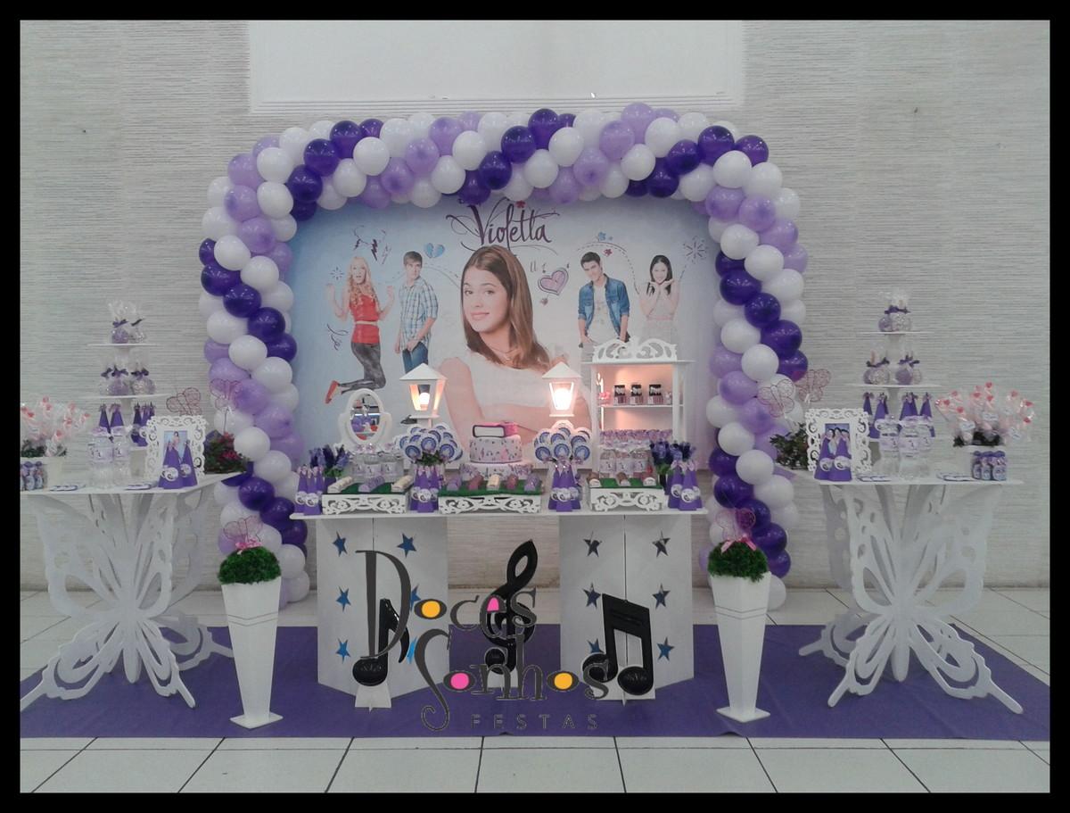 decoracao festa violeta:decoracao provencal violetta provencal decoracao provencal violetta