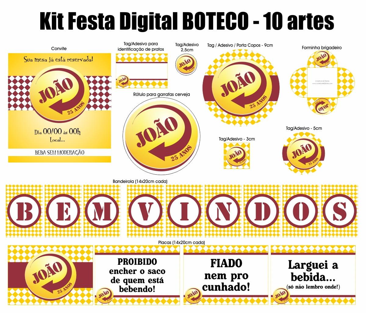decoracao boteco skol : decoracao boteco skol:Skol Bar Boteco Decoração Festa Aniversário Adulto Mesa Bolo