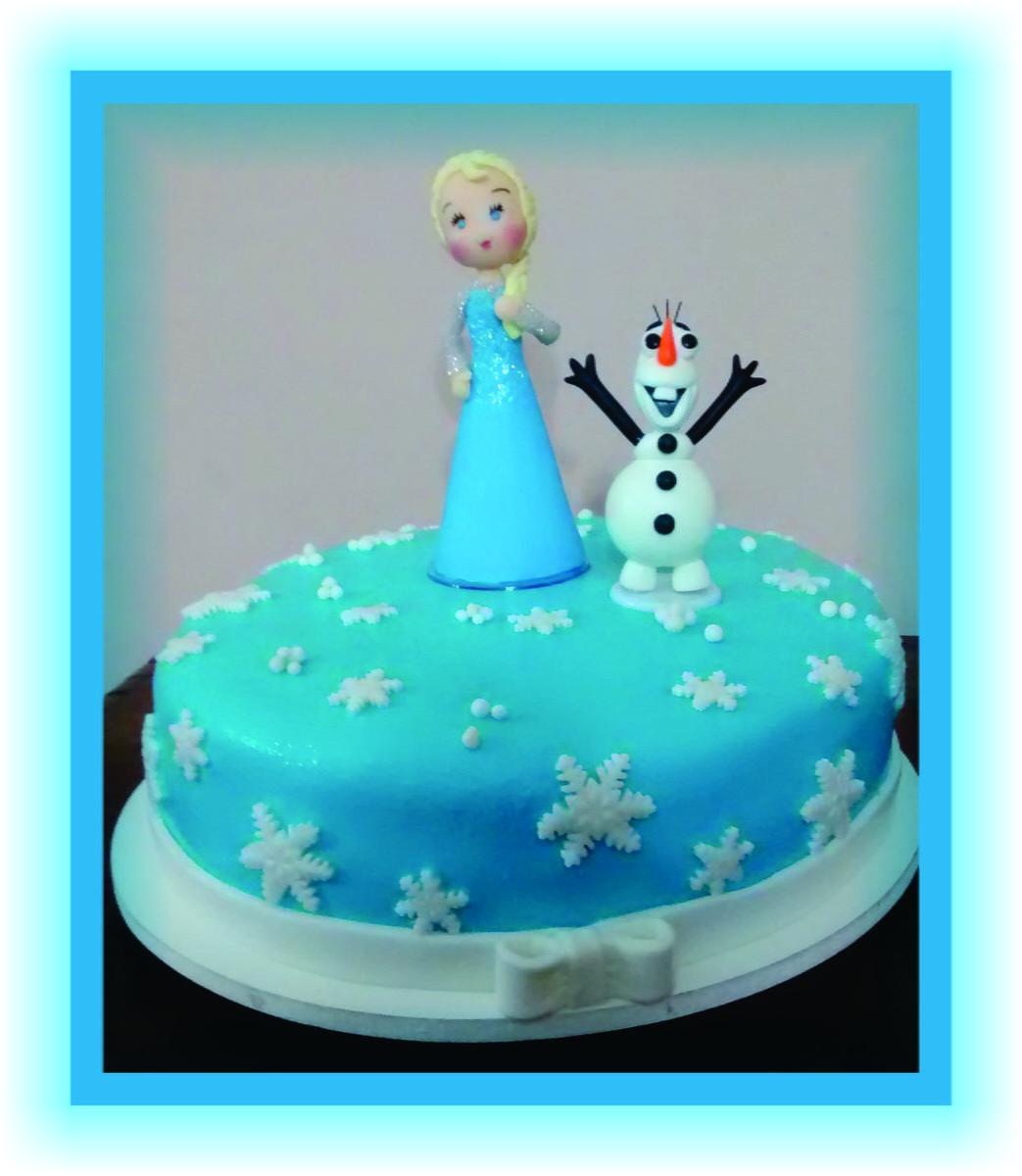 bolo-frozen-frozen bolo-frozen-aniversario Zoom