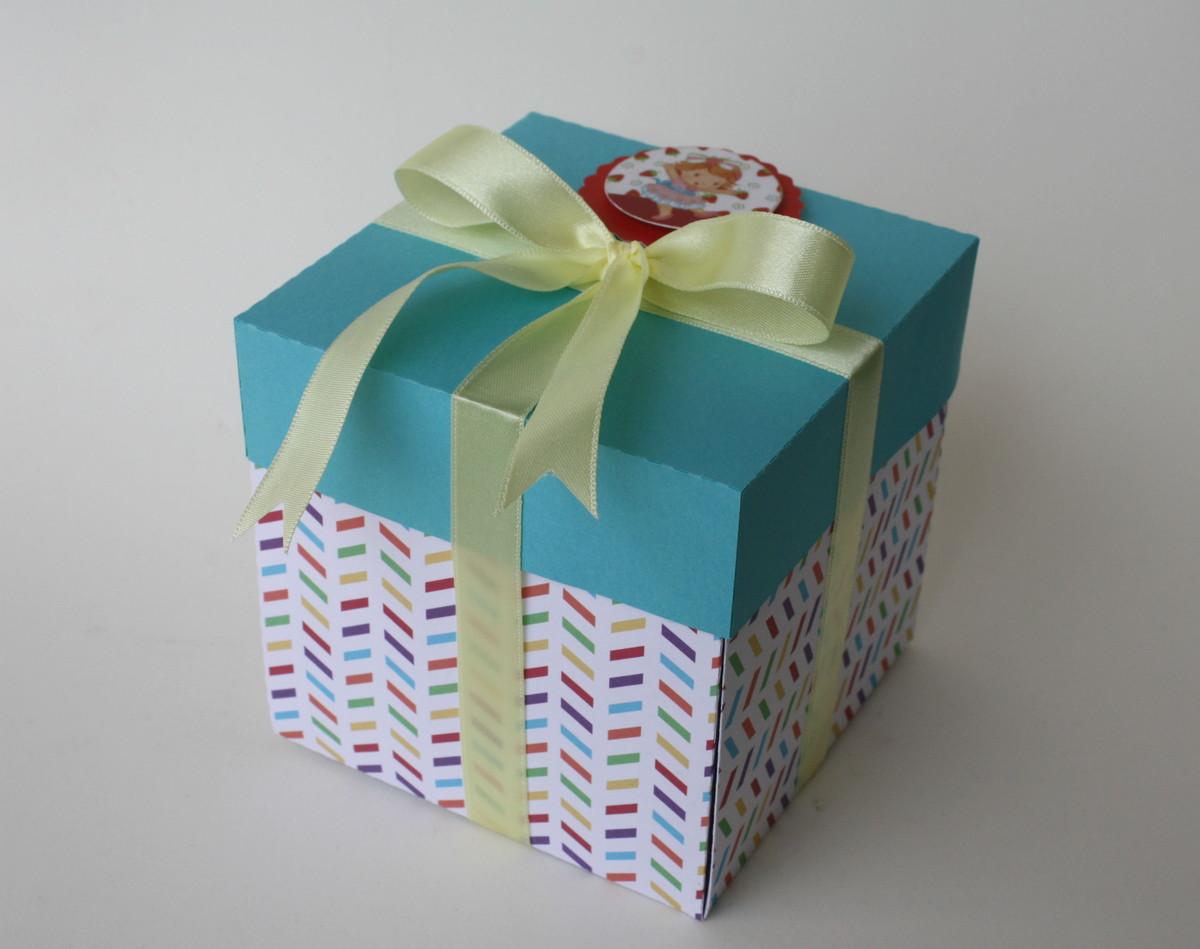 caixa surpresa decoracao de festa caixa surpresa festa caixa surpresa