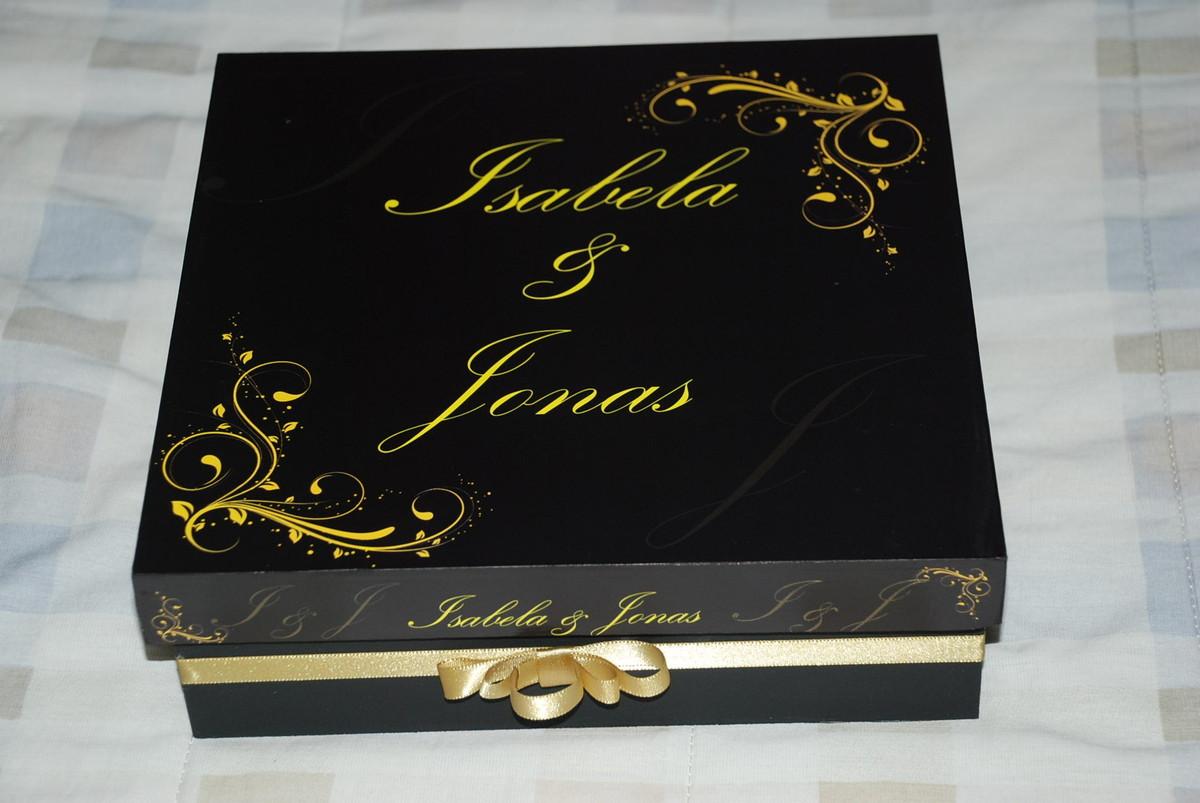 caixa de madeira personalizada com fotos caixa personalizada com fotos #AD9F1E 1200x803