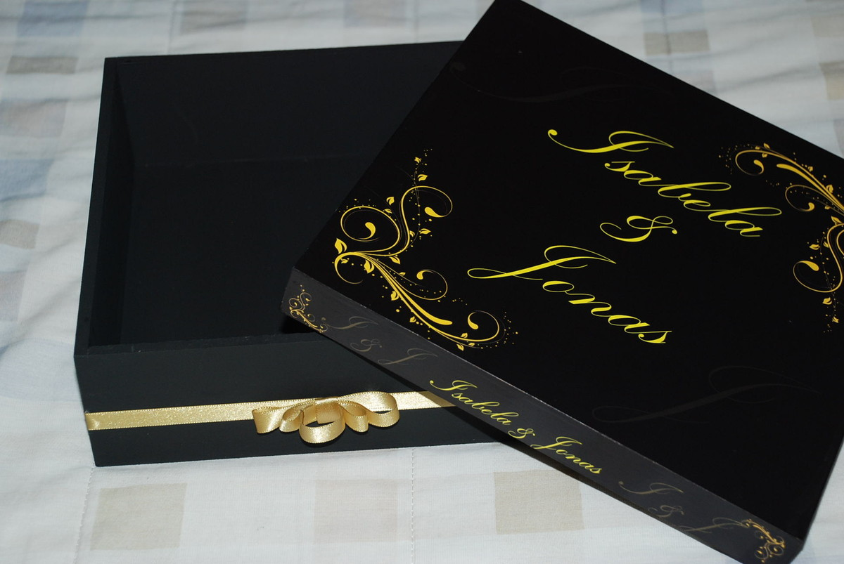 caixa de madeira personalizada com fotos caixa personalizada com fotos #AB9C20 1200x803
