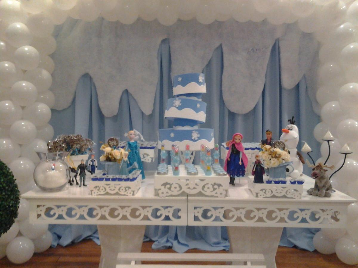 aluguel mesa provencal frozen opcao 2 aluguel decoracao frozen.jpg #65412B 1200 900