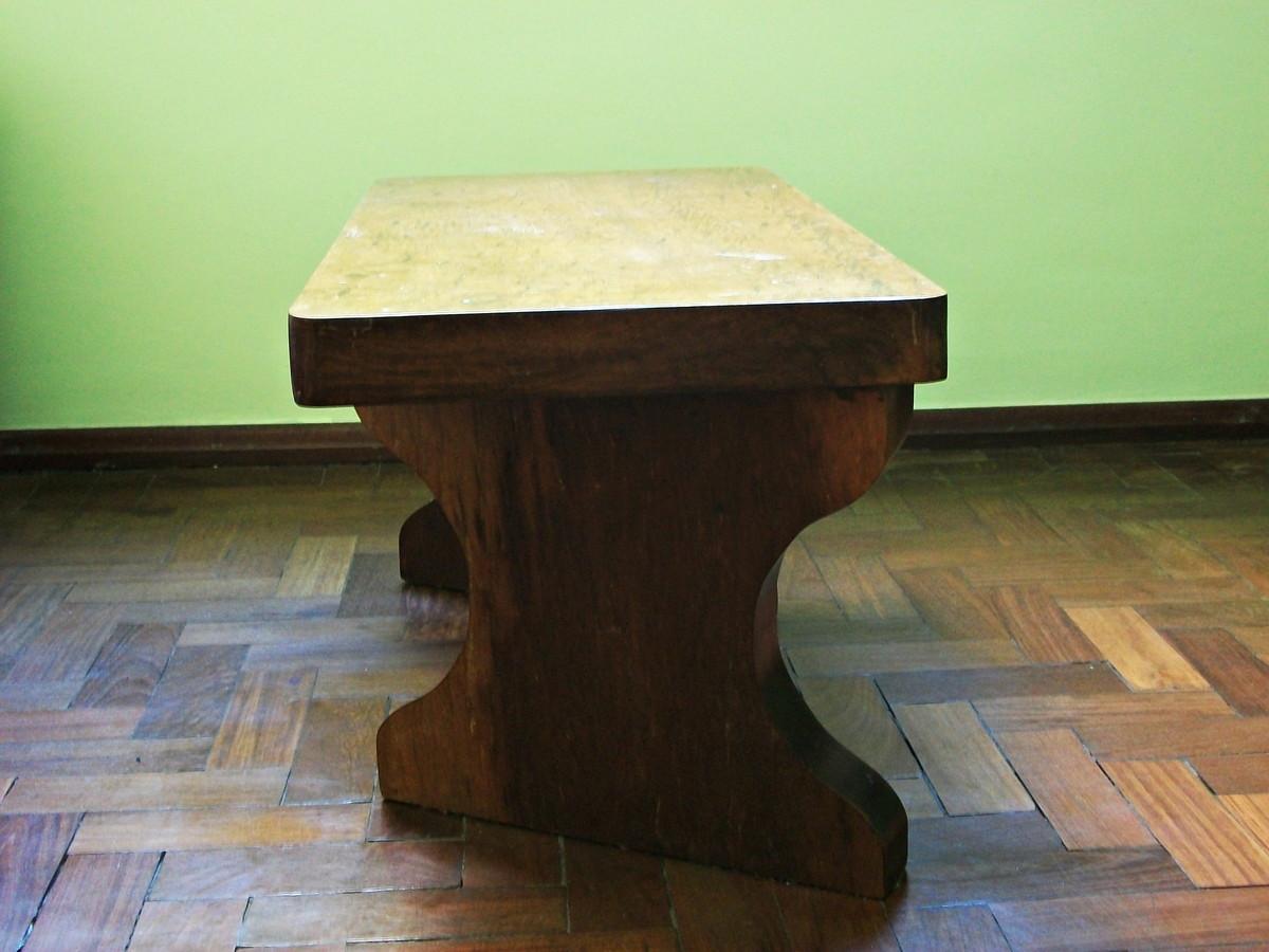 mesa de madeira macica imbuia imbuia mesa de madeira macica imbuia  #6B9437 1200x900