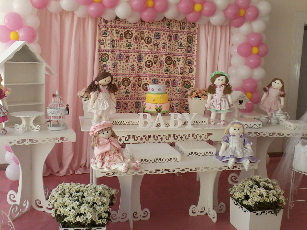 decoracao festa surpresa : decoracao festa surpresa: decoracao festa bonecas decoracao decoracao festa bonecas festa