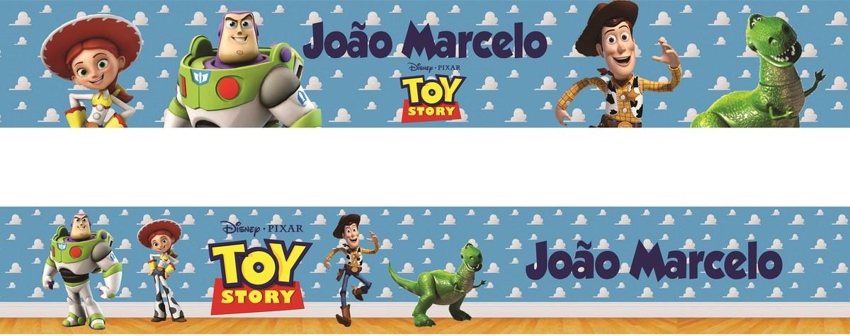Quarto Toy Story ~ 20170307160950 Faixa Para Quarto De Bebe Toy Story u2013 Beigit com