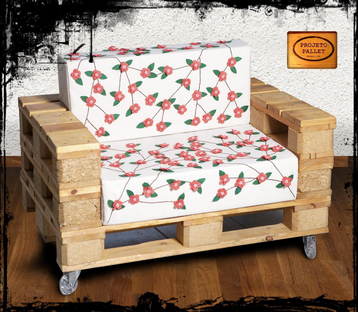 de madeira poltrona em pallet mega artesanal poltrona de madeira  #A96422 1200x1046