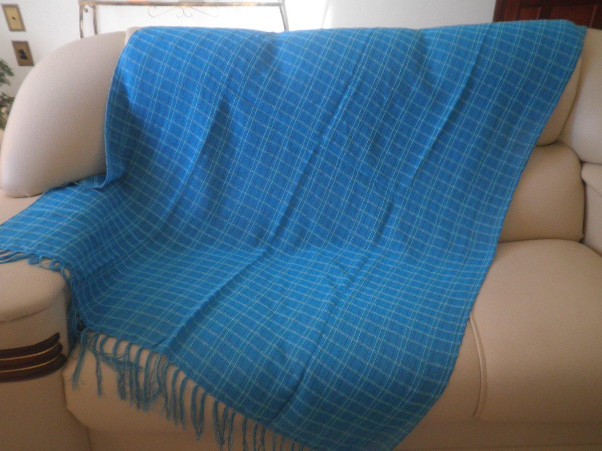Manta para sof 1 20 x 1 80 v rias cores l junior tear - Manta de sofa ...