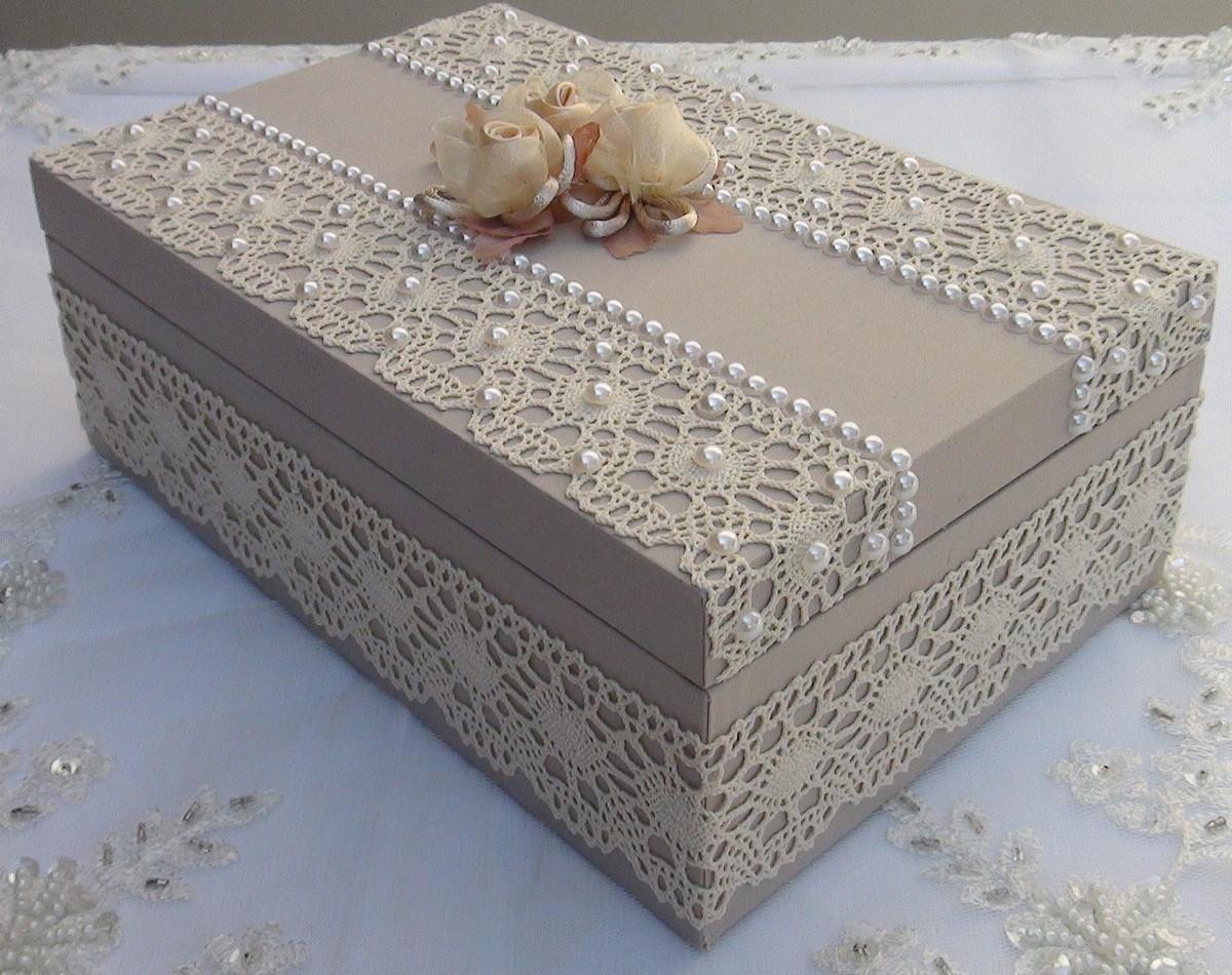 caixa de biju caixa de biju presentes padrinhos caixa de biju caixa de #6B5D4F 1200x950