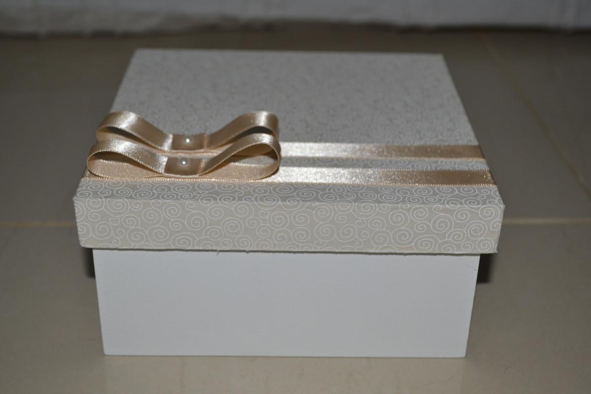 caixa para madrinhas iii caixa para madrinha #766655 1200x800