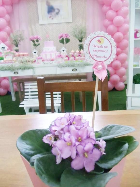 ideias para aniversario jardim encantado : ideias para aniversario jardim encantado:centro-de-mesa-jardim-encantado-toppers toppers-centro-de-mesa-jardim