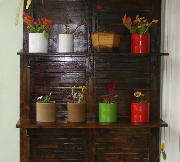 Jardim-vertical-a-partir-de-paletes-jardineira-vertical