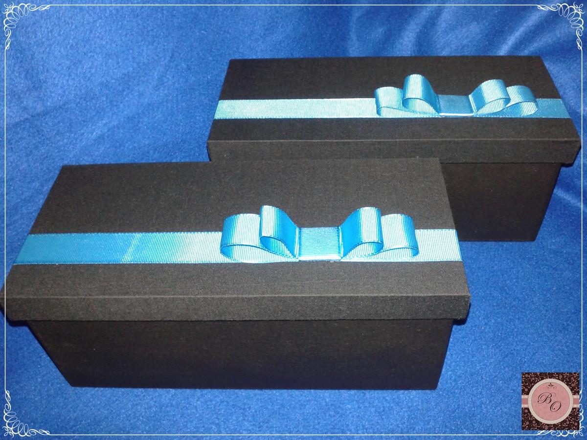 de tecido caixa de mdf caixa em mdf forrada de tecido caixa de madeira  #0F8FBC 1200x900