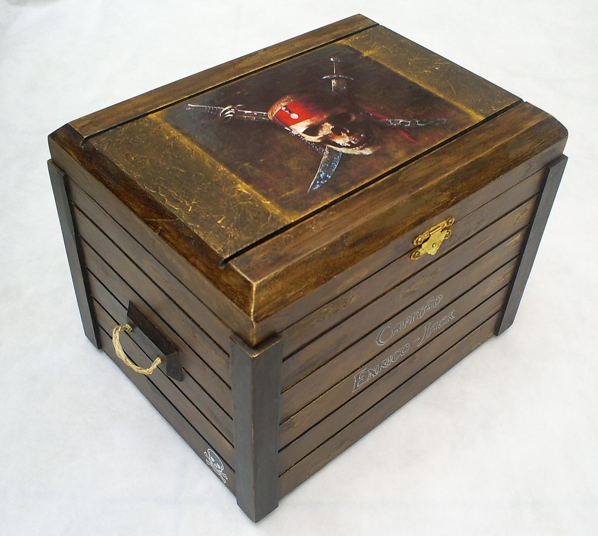 ba pirata no elo7 gurian arte em madeira 4618f5. Black Bedroom Furniture Sets. Home Design Ideas