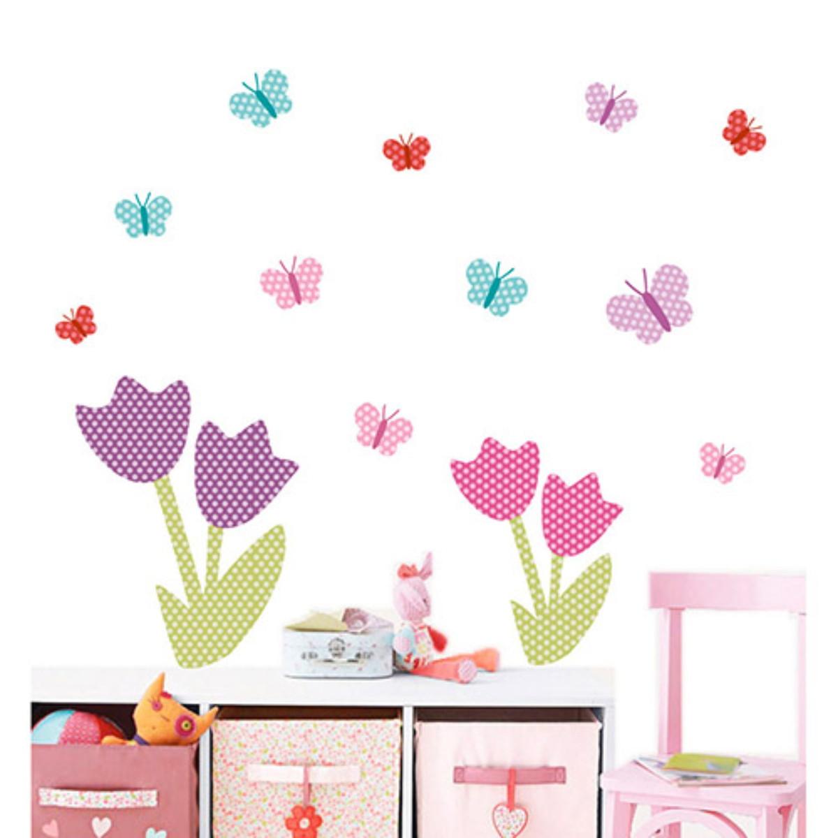 mini jardim de parede:-de-parede-mini-jardim-adesivo-floral adesivo-de-parede-mini-jardim