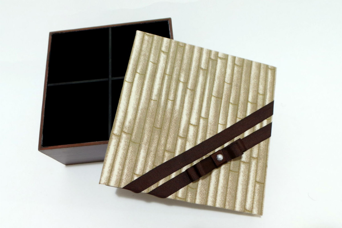 estampa de madeira caixa decorada caixa decorada estampa de madeira  #100B09 1200x800
