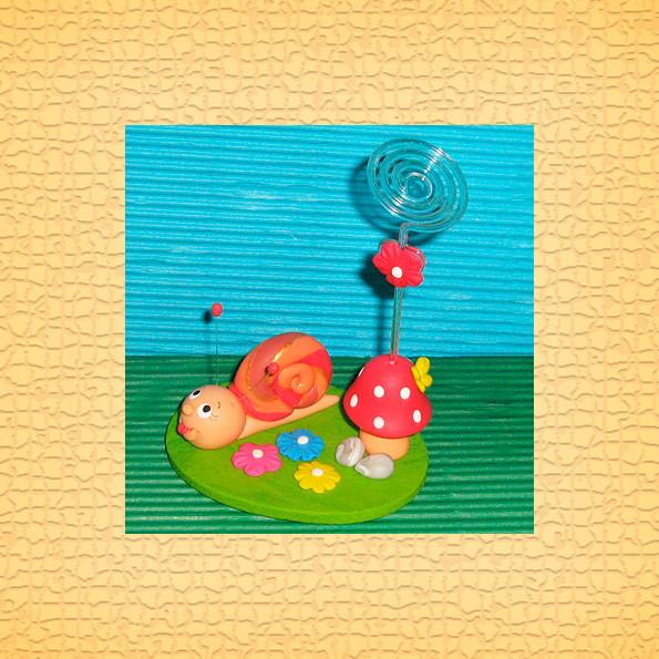 ideias de lembrancinhas jardim encantado:lembrancinhas-jardim-encantado-lembrancinhas-jardim-encantado Zoom