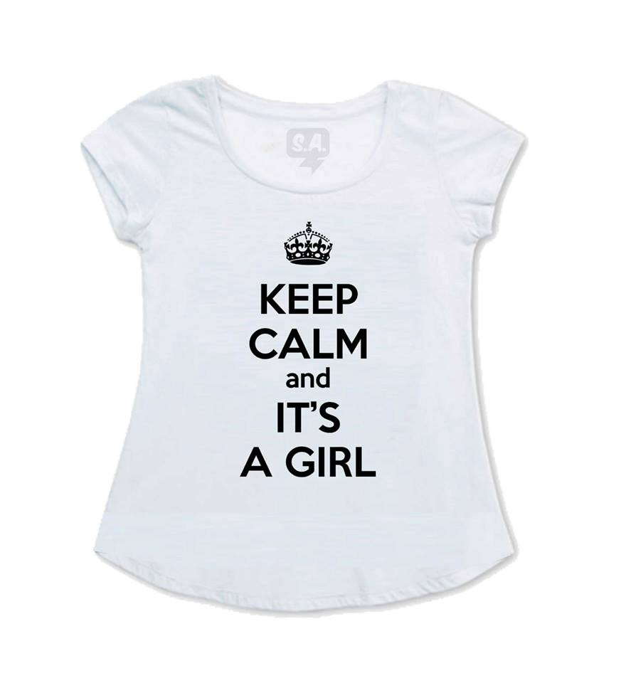 http://img.elo7.com.br/product/zoom/AED6F8/bata-gestante-keep-calm-it-s-a-girl-camiseta.jpg