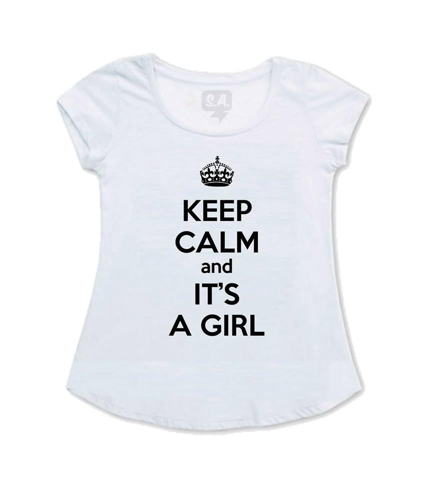http://img.elo7.com.br/product/zoom/AED6F8/bata-gestante-keep-calm-it-s-a-girl-camiseta.jpg