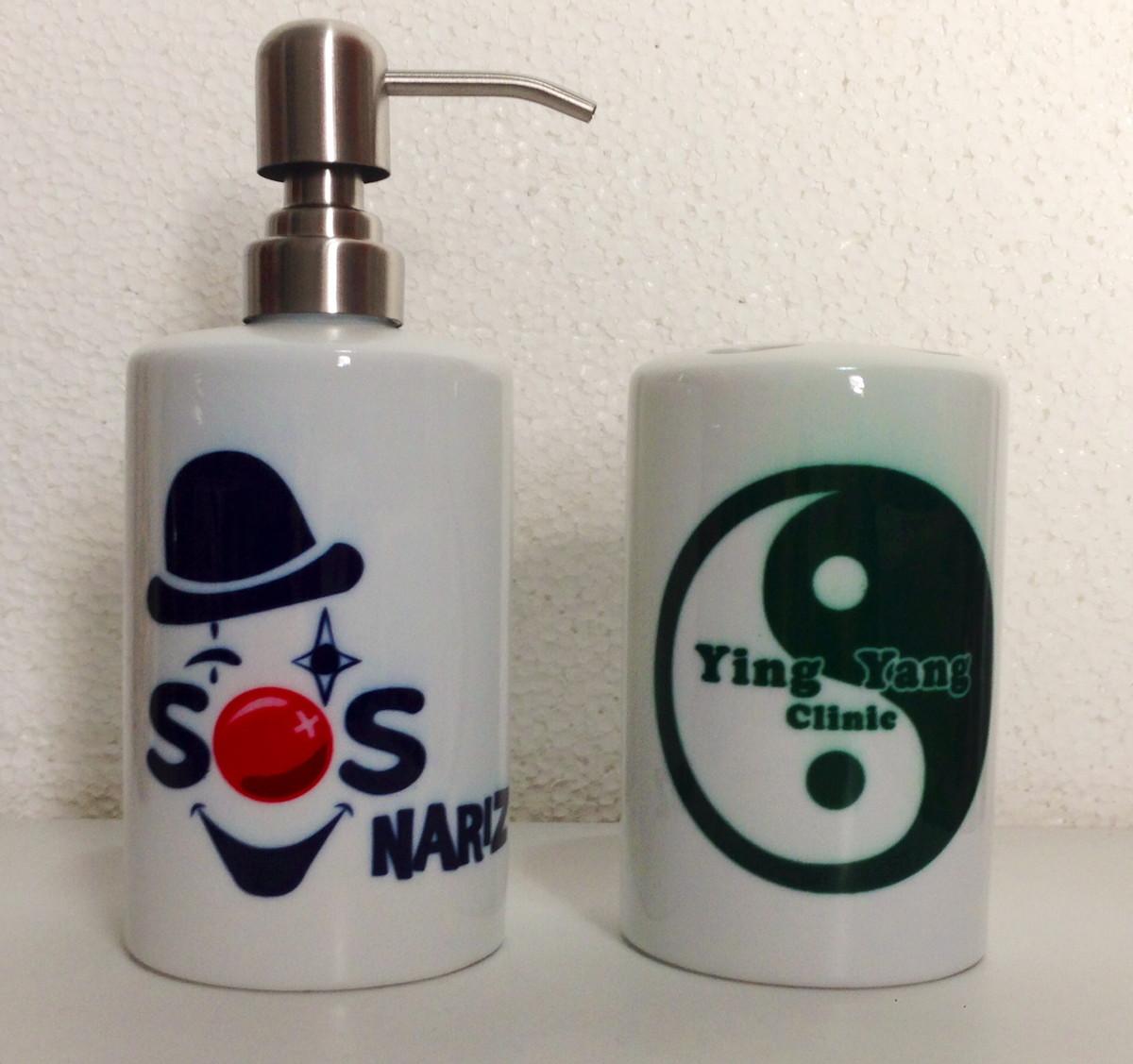 kit para banheiro personalizado casa kit para banheiro personalizado  #781F1E 1200 1127