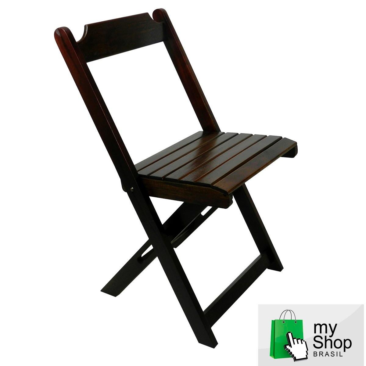 aluguel de cadeiras dobraveis aluguel de cadeiras dobraveis de madeira  #0C9234 1200x1200