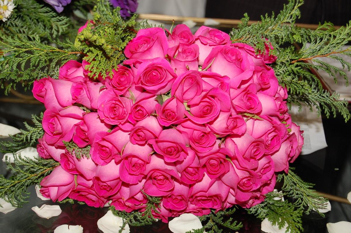 decoracao branco e lilas para casamento:casamento lilas e branco decoracao de casamento simples decoracao de