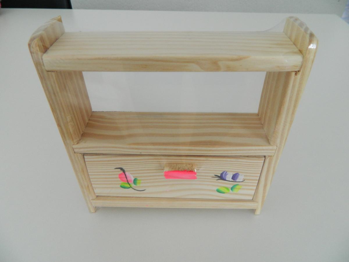 estante de madeira educativo estante de madeira casa de boneca #745034 1200x900