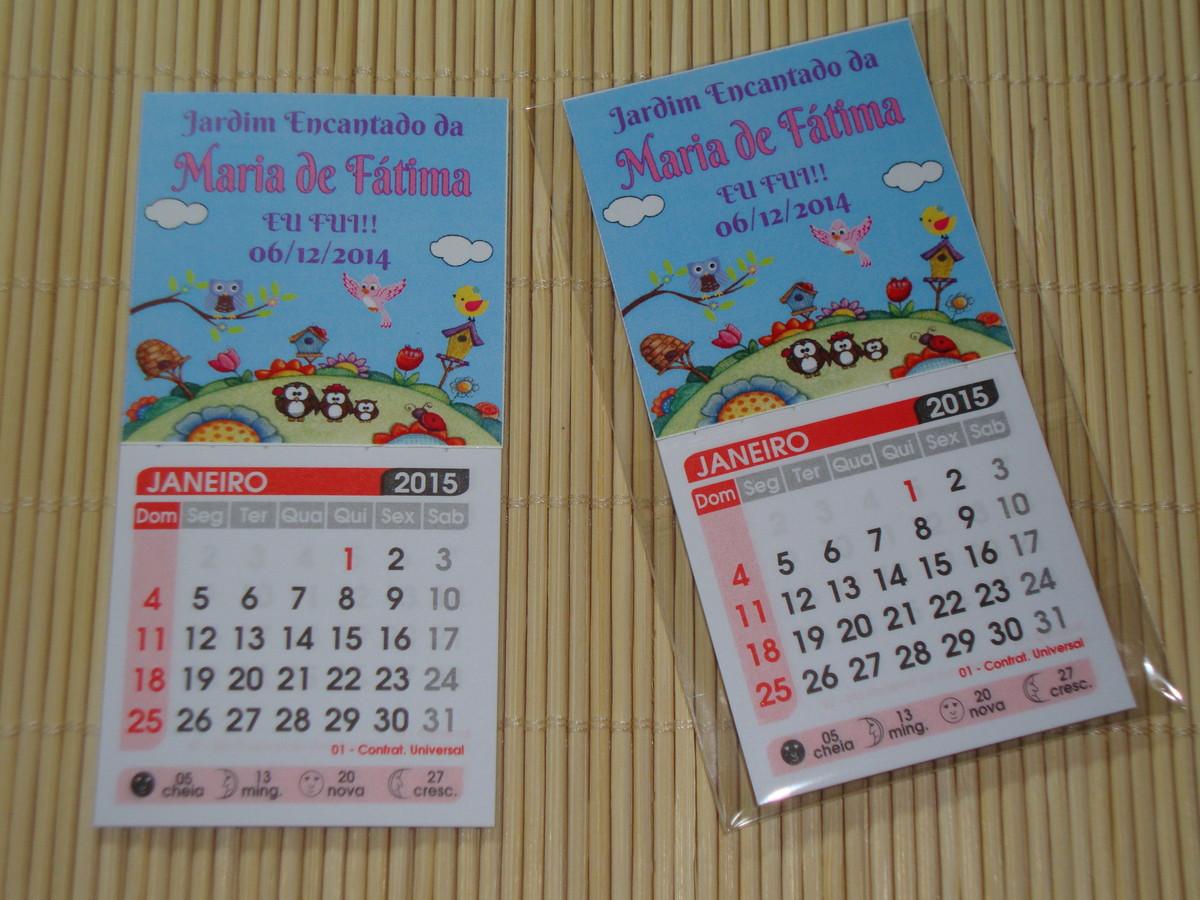 c calendario 2015