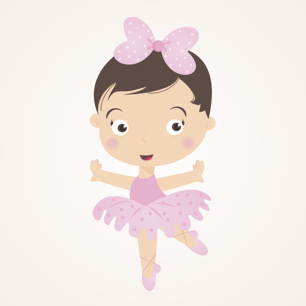 mascote-boneca-digital-desenho-caricatura-cartao-de-visitas-logotipo-logomarca.jpg