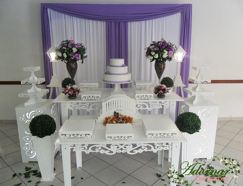 decoracao e casamento:aluguel-decoracao-de-casamento-lilas-decoracao-de-casamento