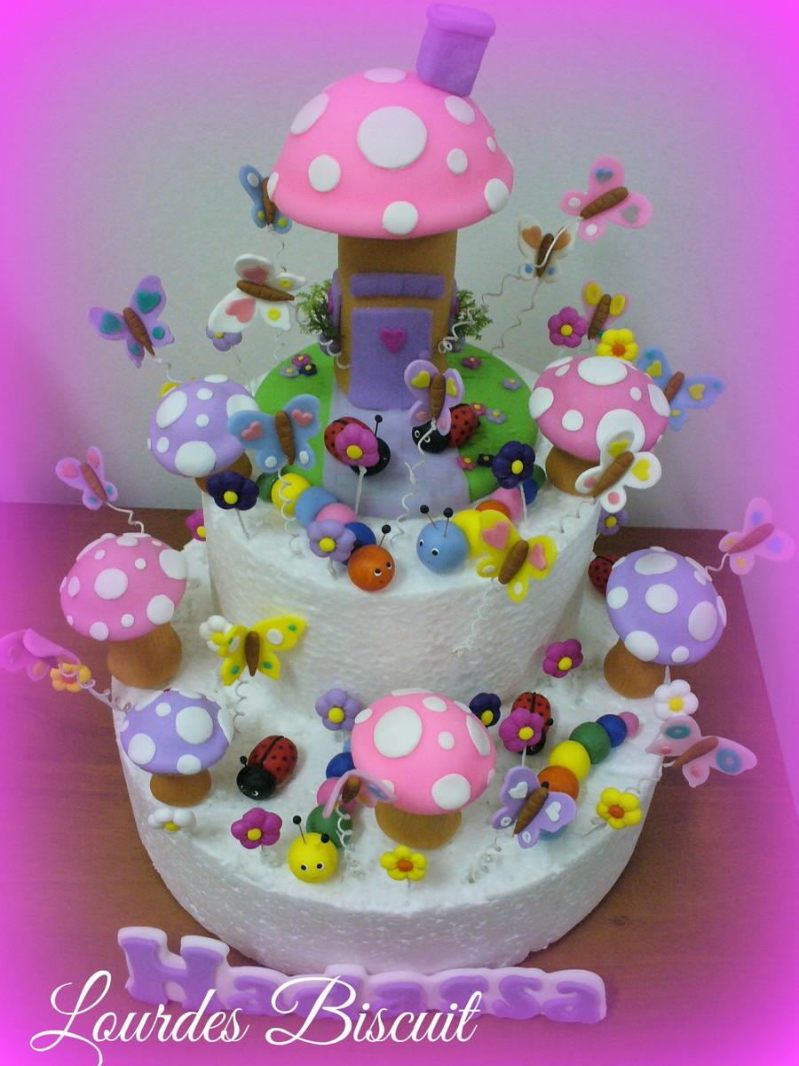 bolo topo de bolo jardim encantado hadassa flores topo de bolo jardim