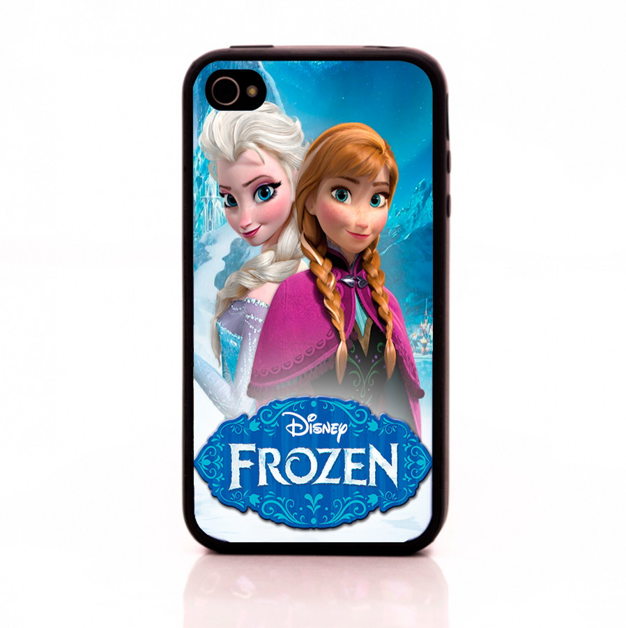 how to fix frozen iphone 4s