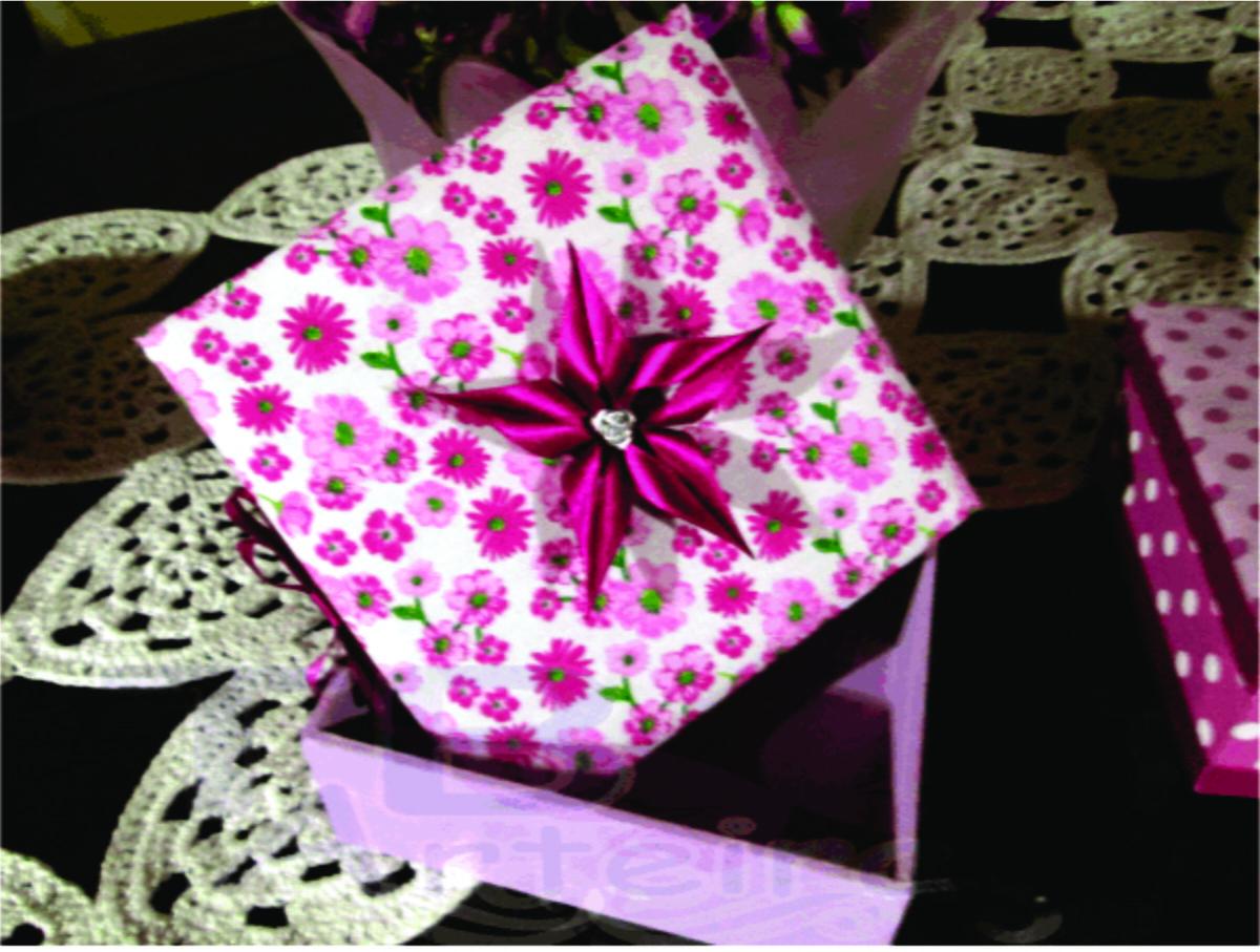 Pin Caixas Decoradas On Pinterest Hat Boxes Madeira And Casamento  #A62550 1200x907