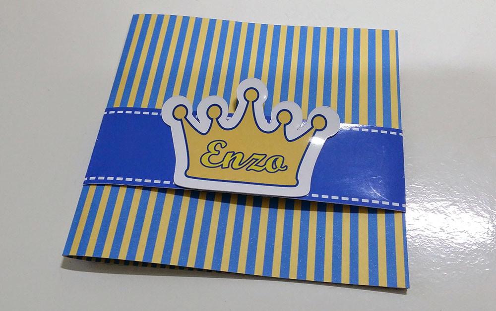 -principe convite-pequeno-principe-modelo-coroa-aniversario Zoom