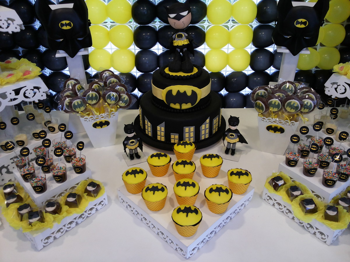 decoracao festa batman:decoracao festa batman batman decoracao festa batman menino decoracao