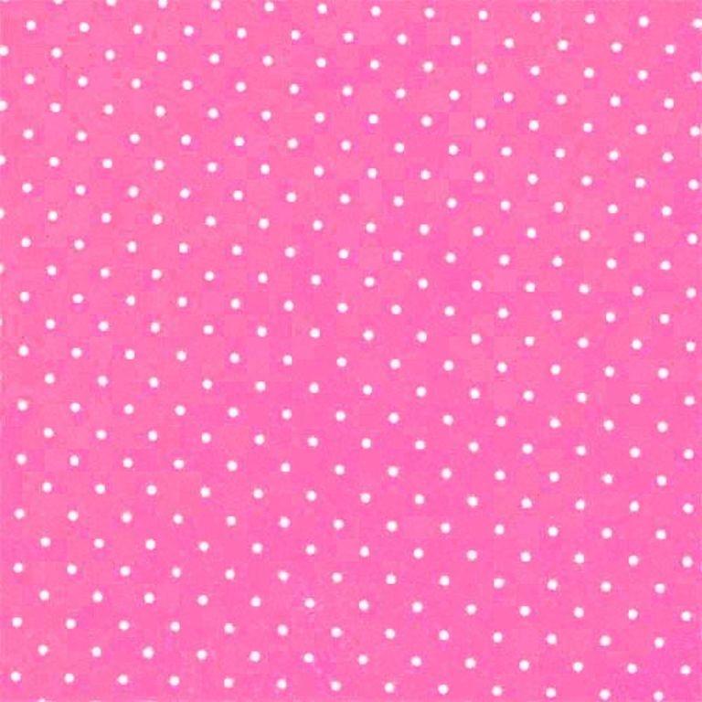 Dp and a polka dot dress 9
