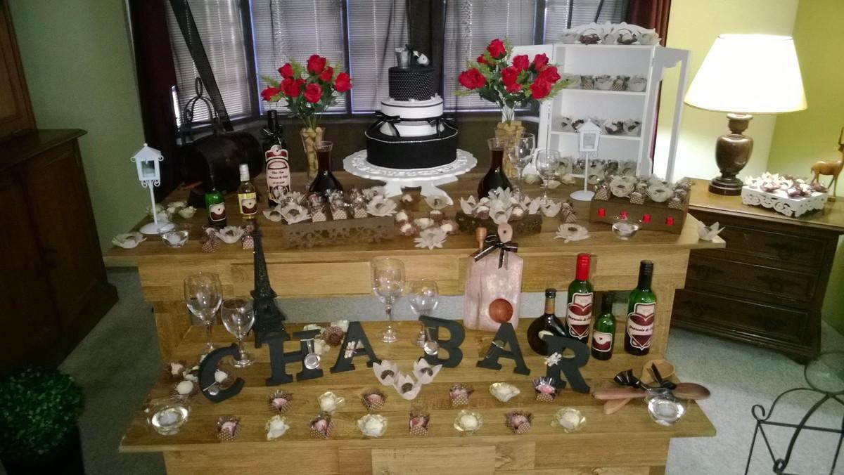 festa boteco decoracao rustica : festa boteco decoracao rustica:Início > Aniversário e Festas > Festa Boteco > Decoração Rústica