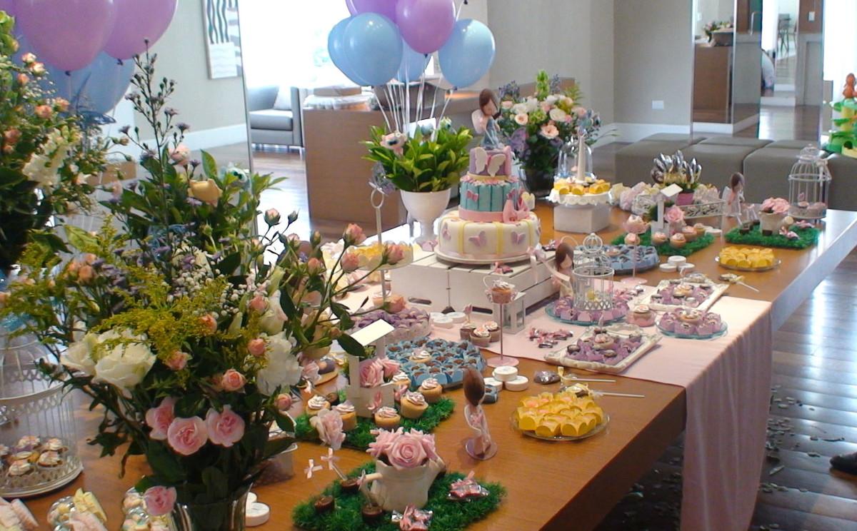 decoracao de bolo jardim encantado:decoracao-clean-jardim-fadas decoracao-clean-jardim-decoracao-clean