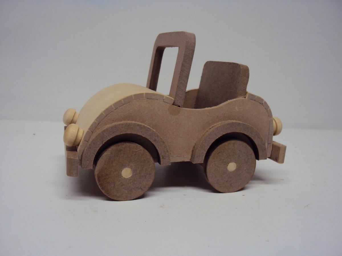 de madeira enfeite de mesa fusca carrinho de madeira enfeite de mesa  #614A3E 1200x900
