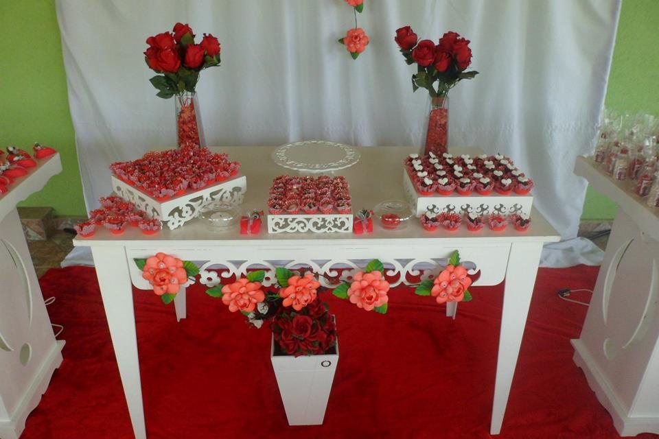 vermelho branco decoracao casamento vermelho branco casamento vermelho
