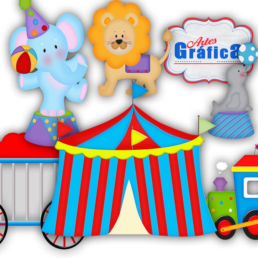 decoracao festa infantil azul e amarelo : decoracao festa infantil azul e amarelo:-azul-amarelo-1-2-decoracao-de-festa-infantil circo-vermelho-azul