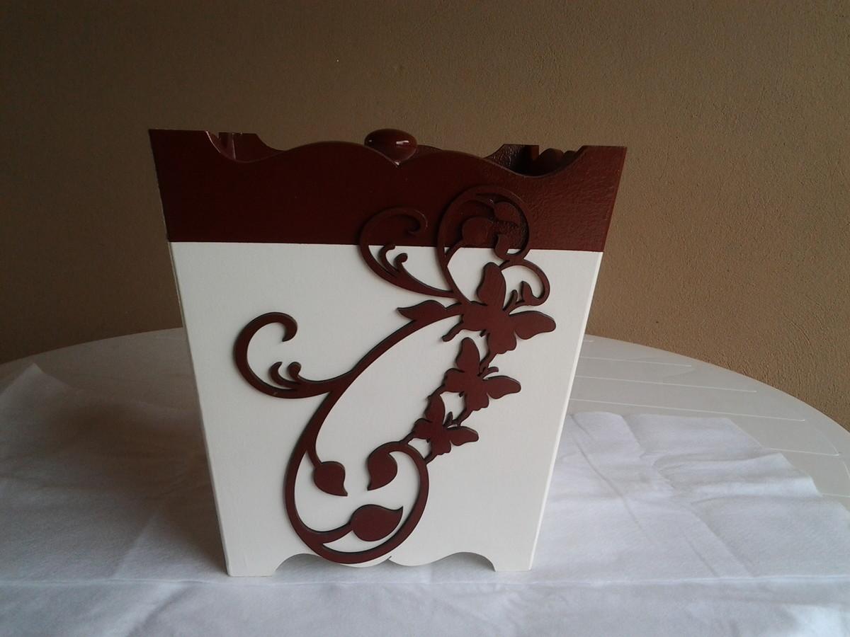 Adesivos De Parede Personalizados Sorocaba ~ Kit de banheiro Art Sol Artesanato Elo7