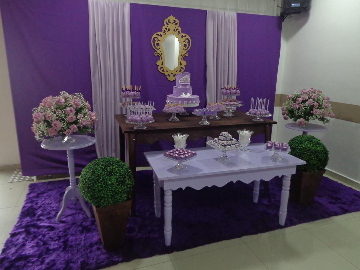 lilas decoracao lilas aluguel mesa provencal rustica e lilas decoracao