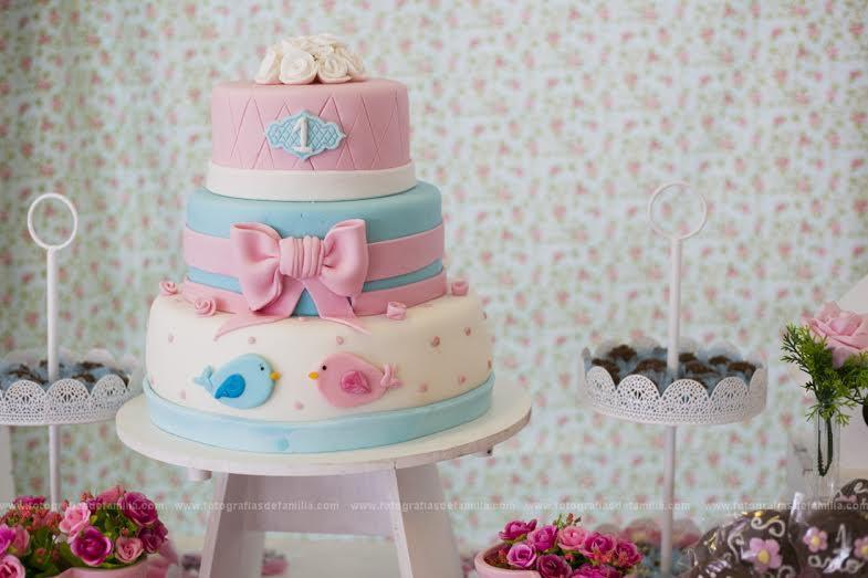 decoracao de bolo jardim encantado:decoracao-passarinhos-bolo-doces-decoracao-jardim
