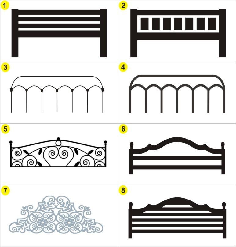 Adesivo De Chao Mercado Livre ~ Adesivo de parede cabeceira de cama box BRINDE 1 Pinguim de Geladeira Elo7