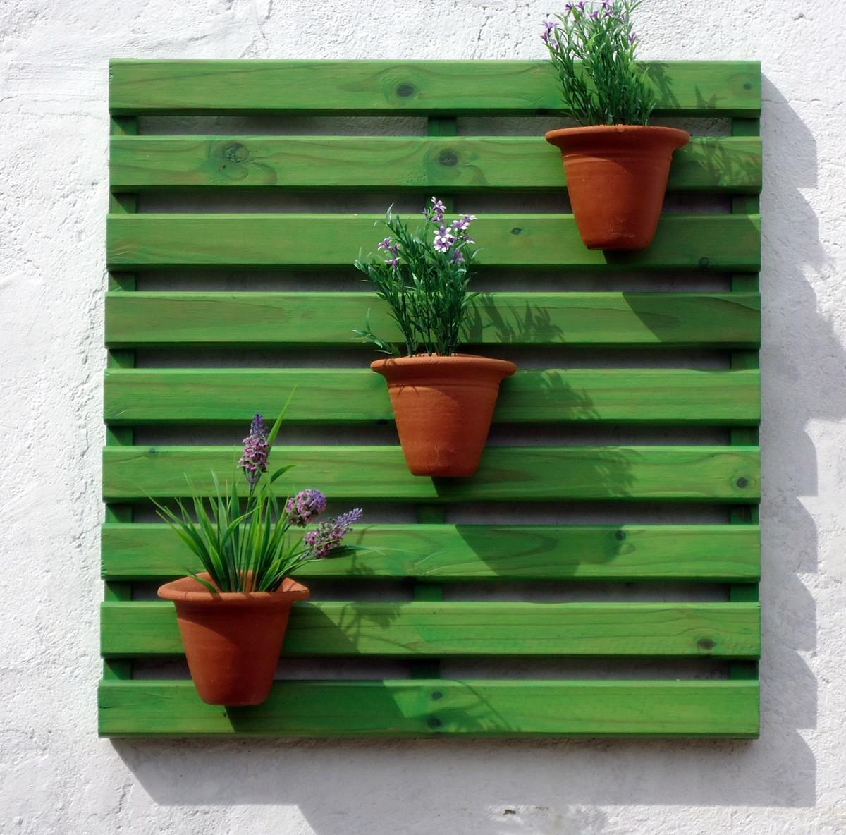 de deck painel p jardim vertical verde painel de deck painel p jardim #742F19 1200x1184
